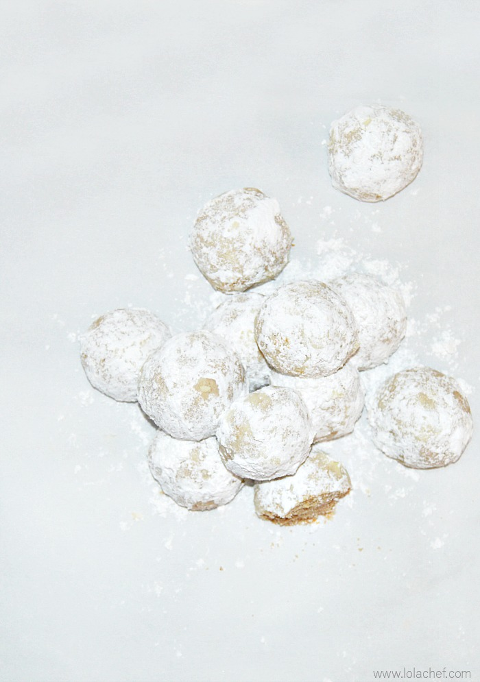 snowballpic1
